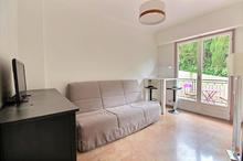 Location appartement - NICE (06000) - 25.0 m² - 1 pièce